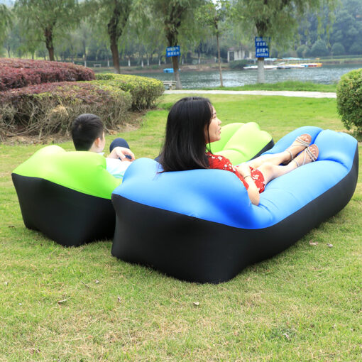 Hangout Air Lounger