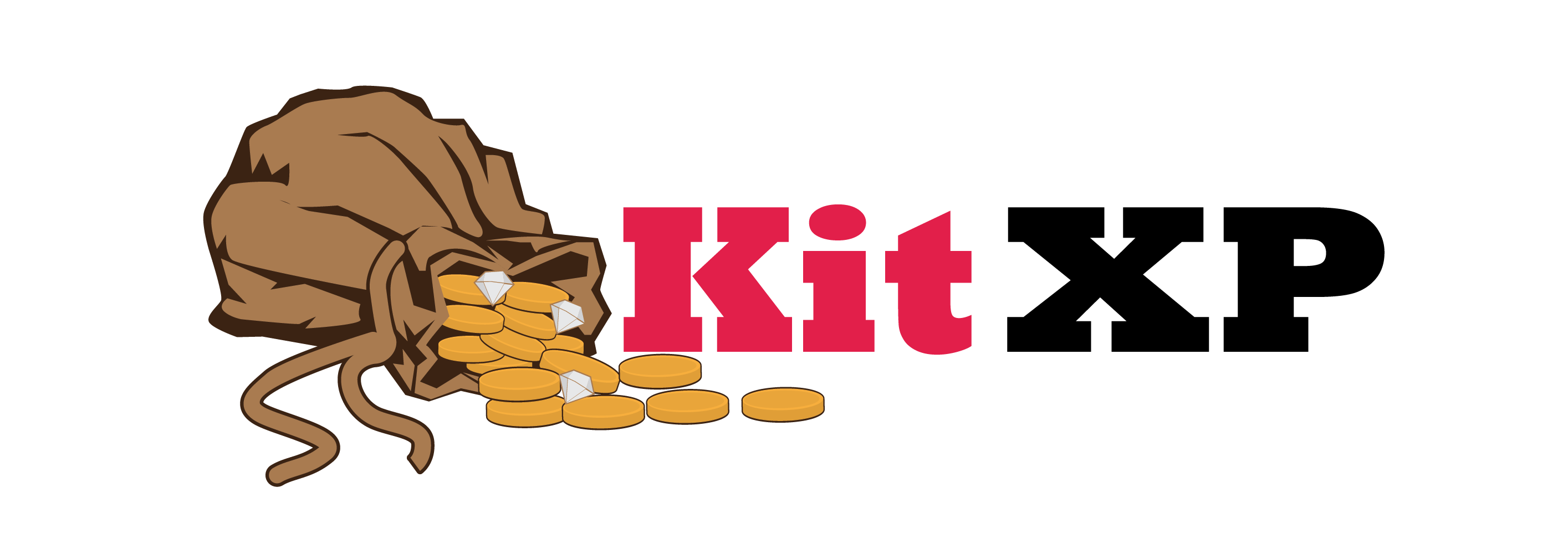 Kit XP